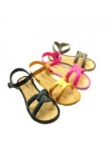 LADIES DAILYWEAR SLIPPERS